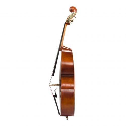 Westbury Jazz Bass RHS