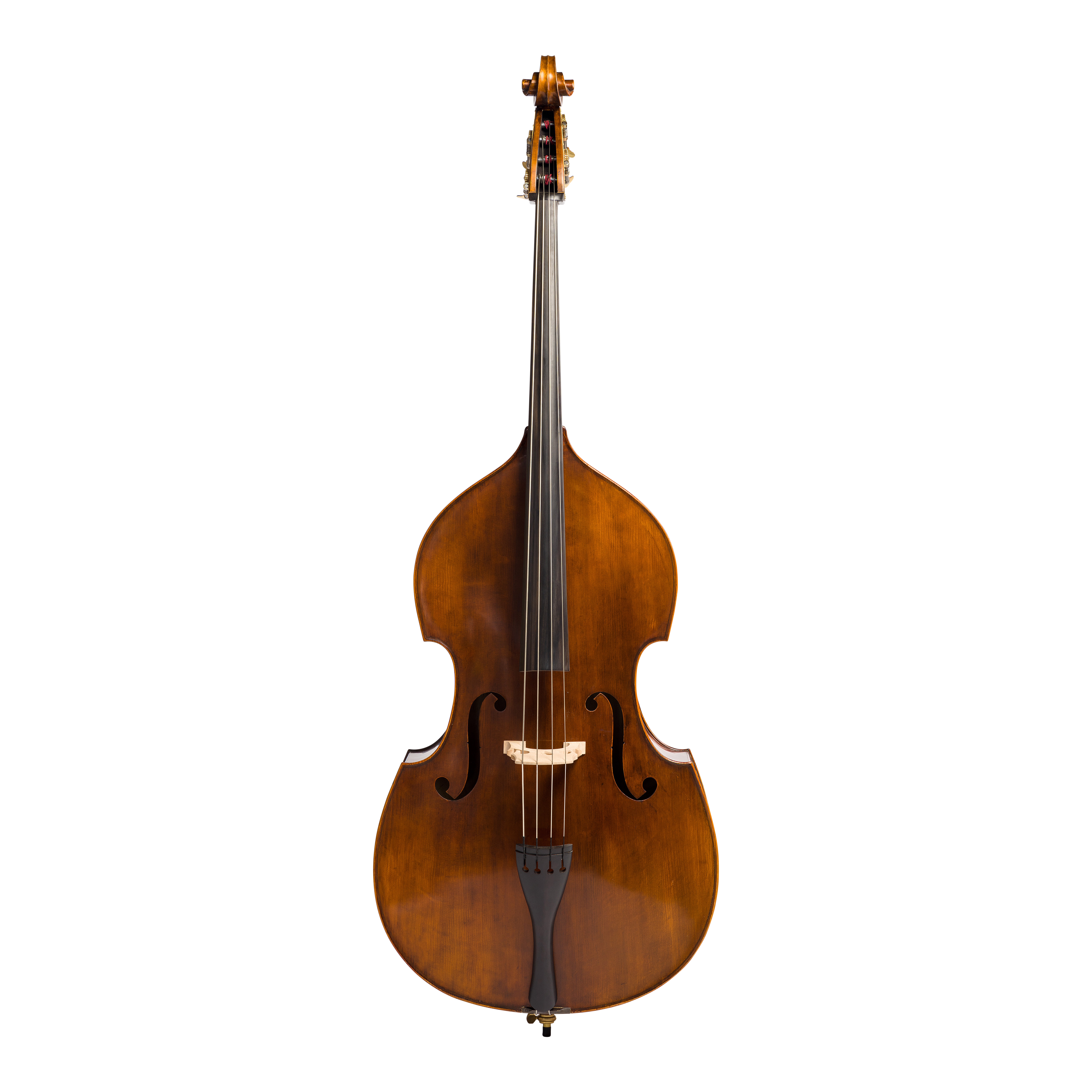 Eastman VB105 Double Bass