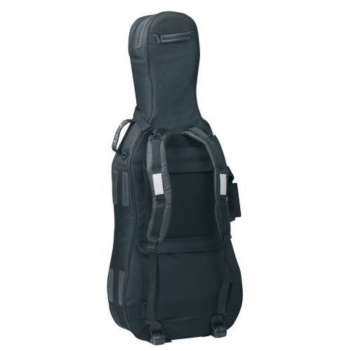 Gewa Pure Cello Gig Bag Classic CS 25