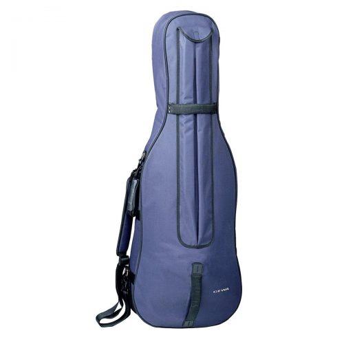 GEWA Cello Gig Bag Classic