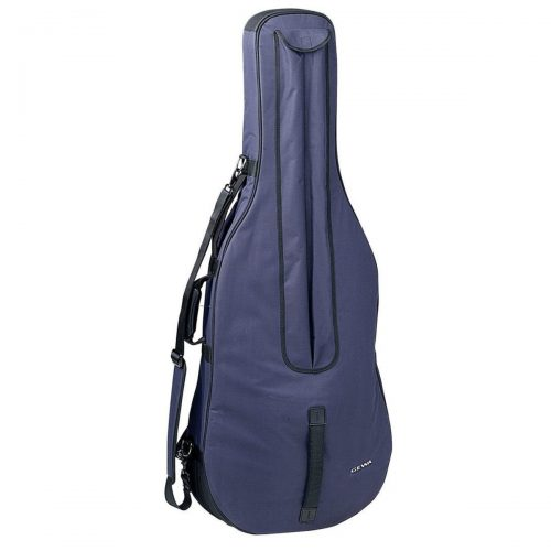 GEWA Cello Gig Bag Premium