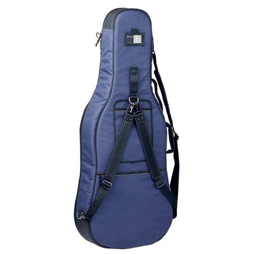 Gewa Cello Gig Bag Prestige