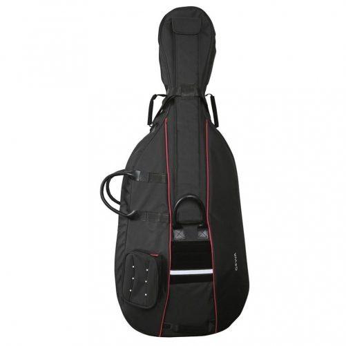 Gewa Prestige Cello Case