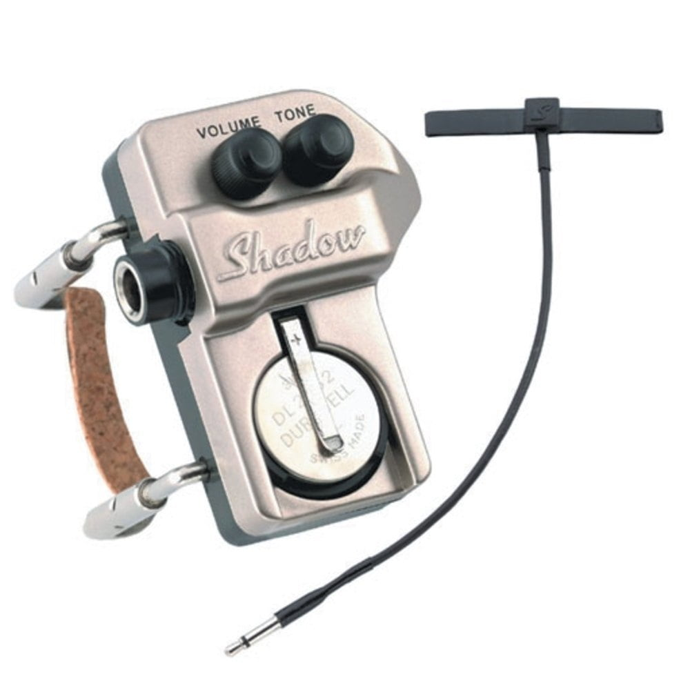 Shadow SH945 Violin Pickup