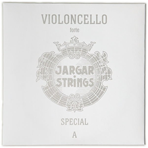 Jargar Special Cello Strings