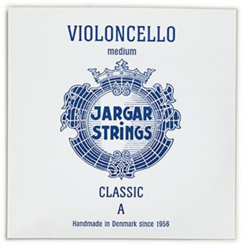 Jargar Classic Cello Strings