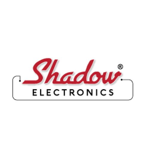 Cello Pickups From Shadow Electronics