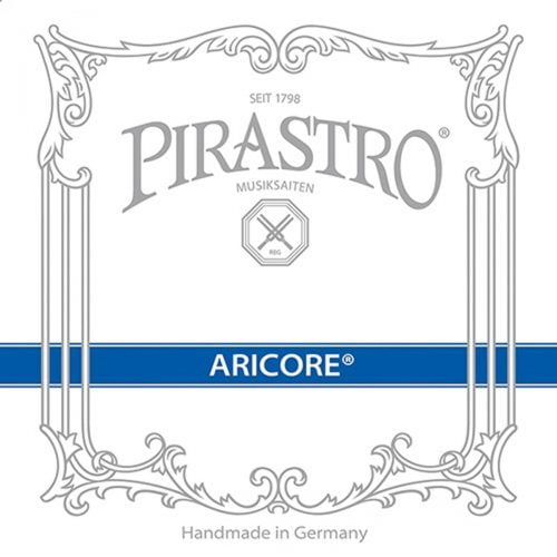 Pirastro Aricore Violin Strings