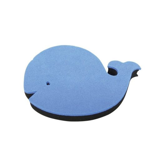 Gewa Magic Shoulder Pad Whale