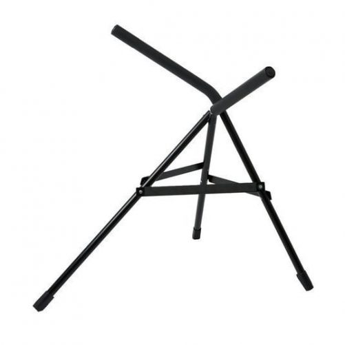 McNutt Double Bass Stand