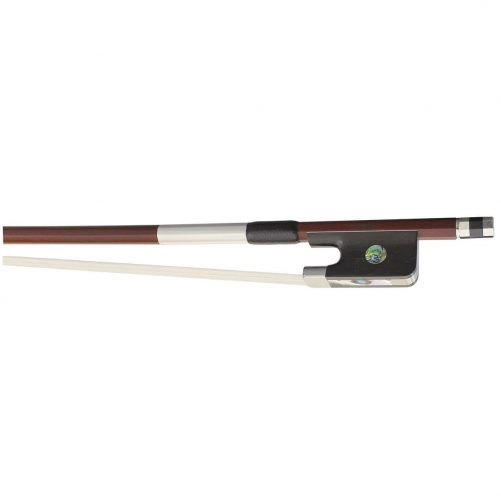 Dorfler Cello Bow Pernambuco No. 17