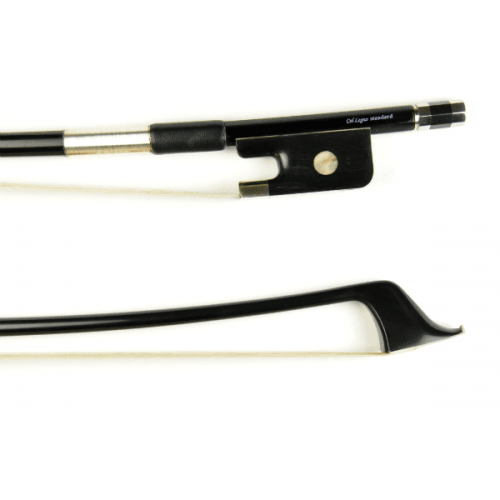 Col Legno double bass bow french pattern