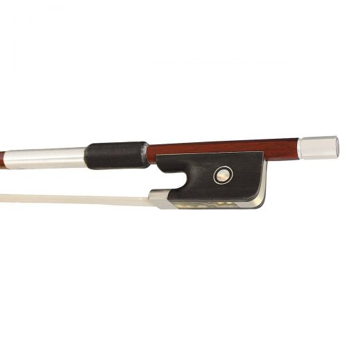 Hidersine Bow Cello 4/4 Select Pernambuco Round