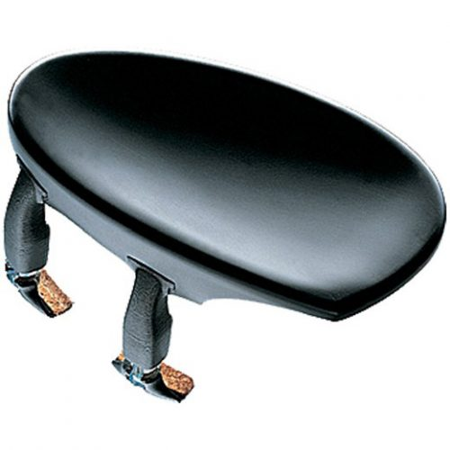 Wittner Chin Rest Violin. Anti Allergy Teka 1/2-1/4