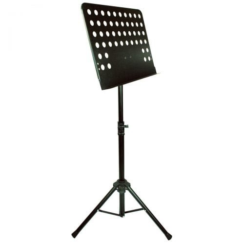 TGI Conductor's music stand