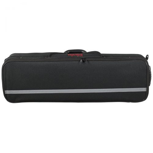 Hidersine Case VC97 Violin Oblong Suspension Case