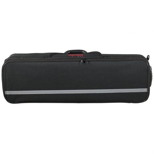 Hidersine Case VC97 Violin Oblong Suspension Case