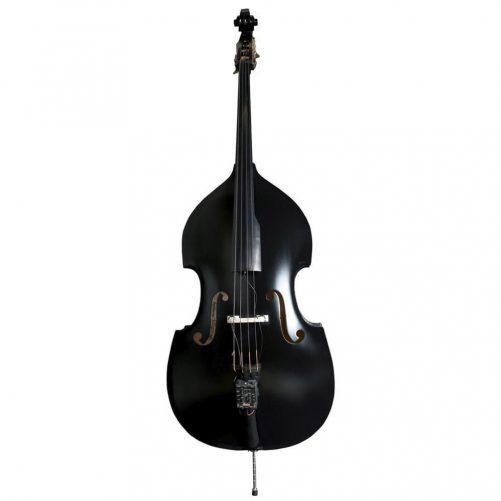 Gewa Rockabilly Bass Front