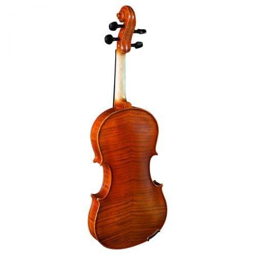 Hidersine Vivente Violin Back