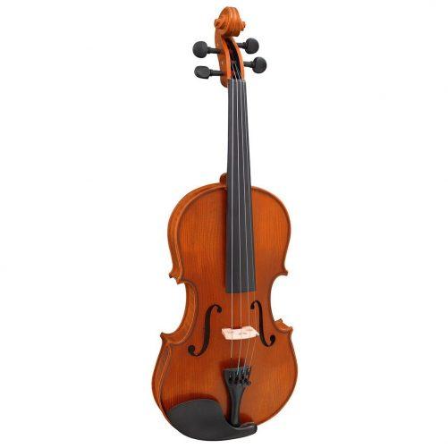 Hidersine Vivente Violin Front