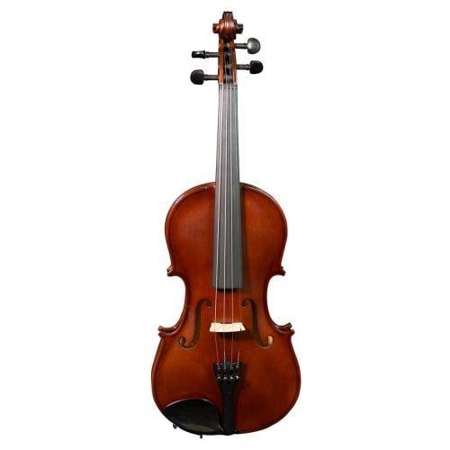Hidersine Inizio Violin