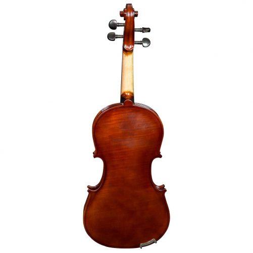 Hidersine Inizio Violin Back