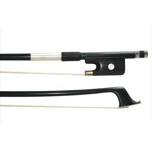 Primavera Composite bass bow