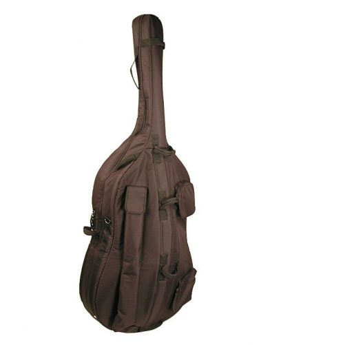 Stentor Padded Double Bass Cover 1539A
