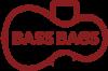 Bass Bags Logo