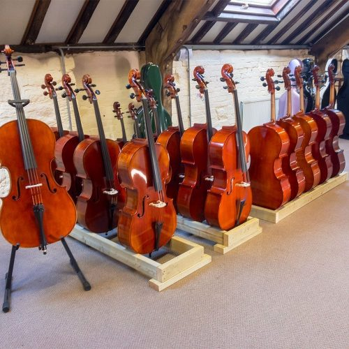 musical instruments for sale bass bags