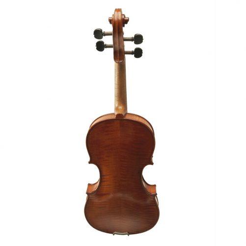 Jay Haide 101 Violin Back