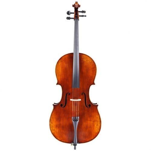 Eastman VC501 Cello