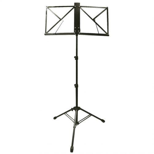 TGI MS450 Music Stand