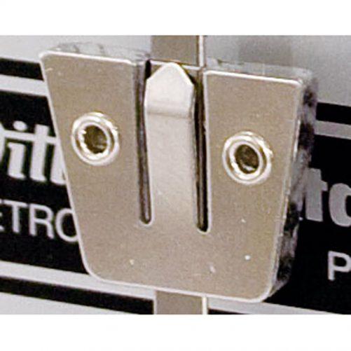 Wittner Weight for Taktell/Piccolo Metronomes 10B