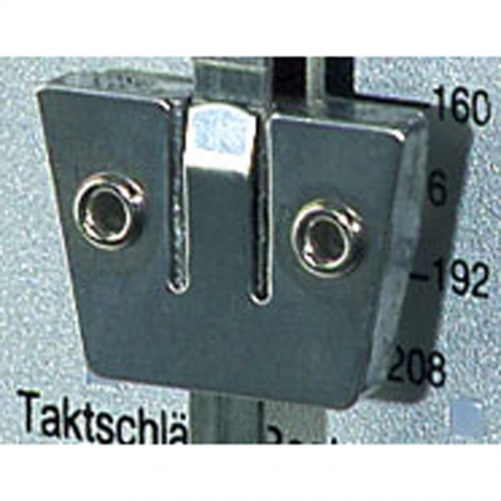 Wittner Weight for Piccolino Metronomes 10C