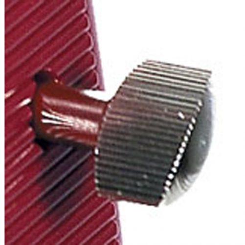 Wittner Key for Taktell/Piccolo Metronomes 11B