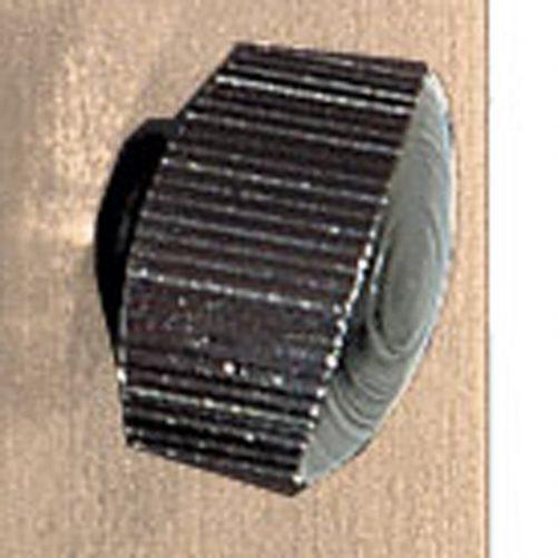 Wittner Key for Piccolino Metronomes 11C