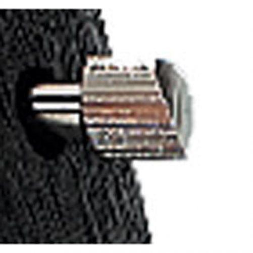Wittner Key for Owl/Cat/Penguin Metronomes 11D