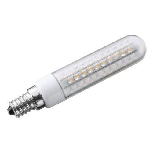 K&M Replacement Bulb for 12255 12293