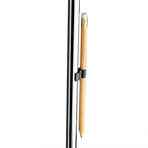 K&M Music Stand Pencil Clip Large 16096