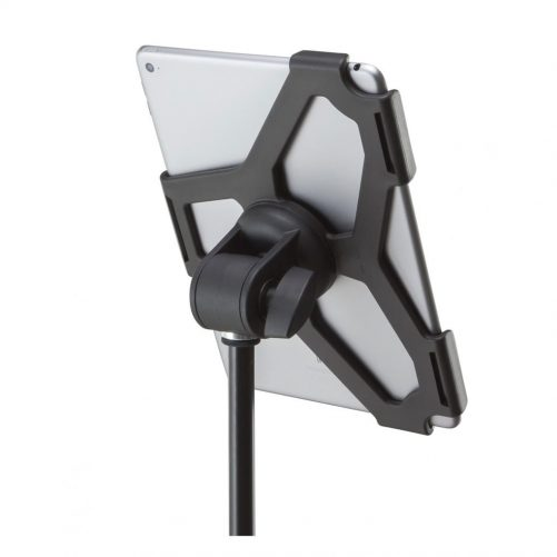 K&M iPad Air 2 Stand 19717