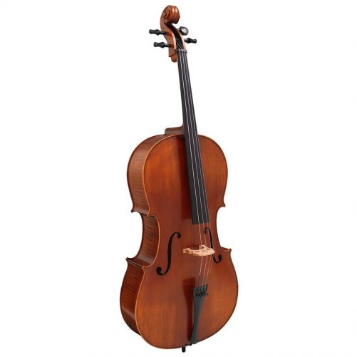 Hidersine Vivente 4/4 Cello