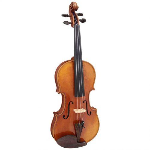 Hidersine Violin Preciso 3195