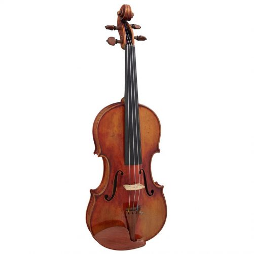 Hidersine Violin Melodioso 3196
