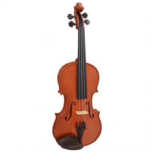 Hidersine Violin Nobile 3197