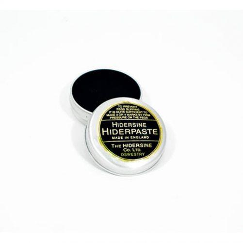 "Hidersine Peg Paste ""Hiderpaste"" 30H - Tin 333M"