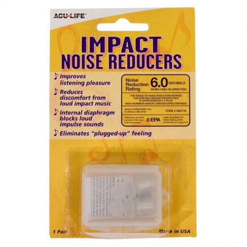 Ear Plugs 400710