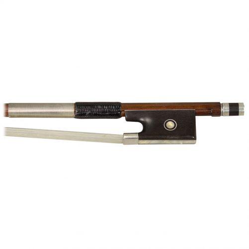 Hidersine Bow Violin 4/4 Select Pernambuco Vuillaume Style 6004A