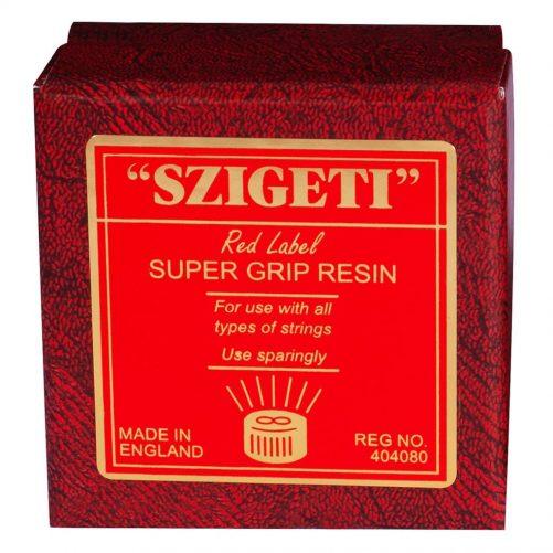 Szigeti Rosin Violin 80S