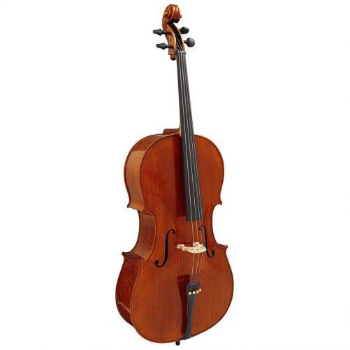 Hidersine Piacenza Cello 3193-3